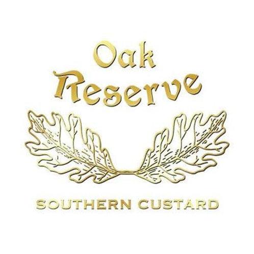 Oak Reserve