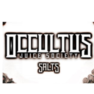Occultus Salts