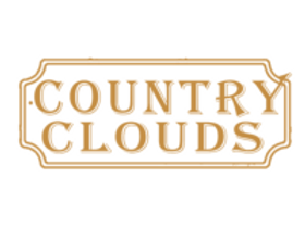 Country Clouds Salts