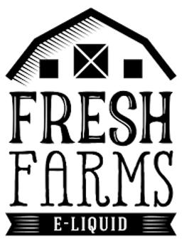 Fresh Farms Salt