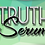 Thumbnail: Truth Serum