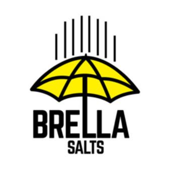 Brella Salts