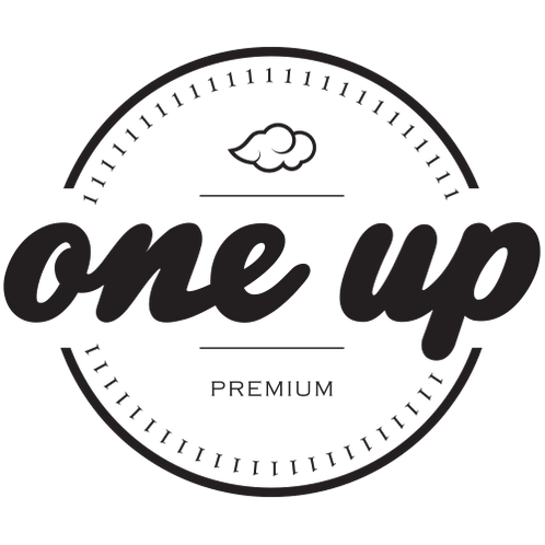 One Up Blends