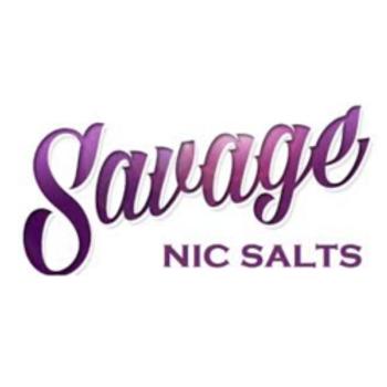 Savage Salts