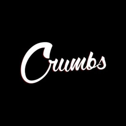 Crumbs Vapor
