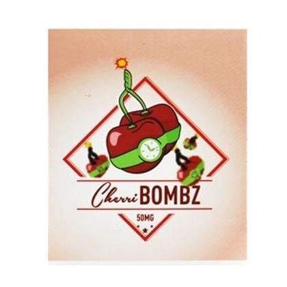 Bombz Salt