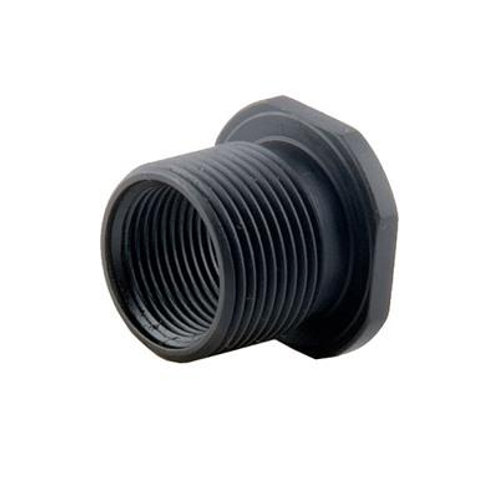 THREAD ADAPTER / CONVERTERS 5/8x24 (308) to 1/2x28 (22 -5.56)