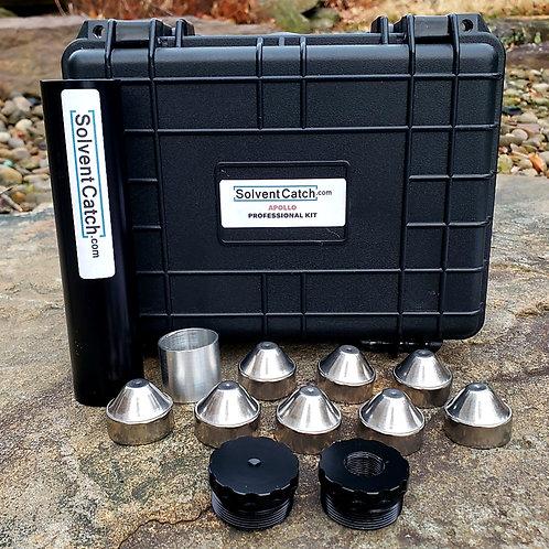 Apollo Professional Solvent Trap Kit (9-40-45-223-308)