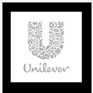 Unilever, Marketing Services