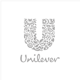Unilever, Marketing Services
