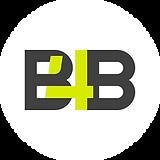 B4B RS N&B V1 - SIGNAT.png