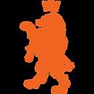 cropped-orange-onesie-www1stuknl-1png-du