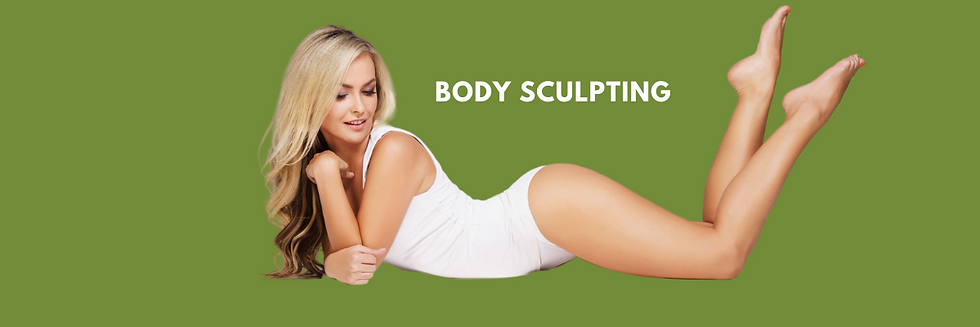 NAVEEN -body sculpting WEBSITE BANNER (1