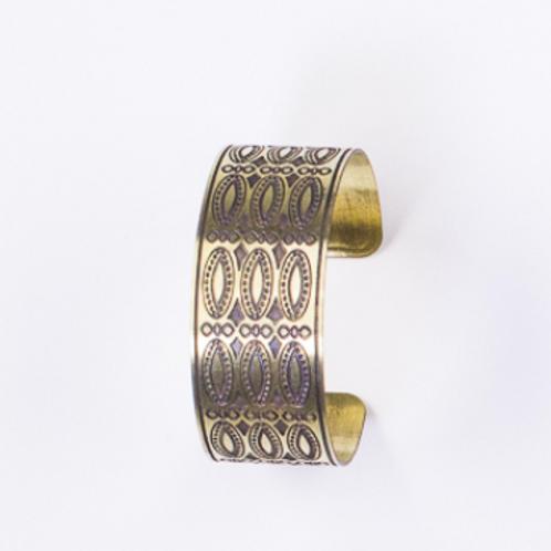 Bracelete Olhar