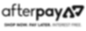 afterpay-web_large.png