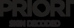 Priori-Skin-Decoded-Logo-1024x398.png