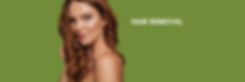 NAVEEN - HAIR REMOVAL WEBSITE BANNER.png