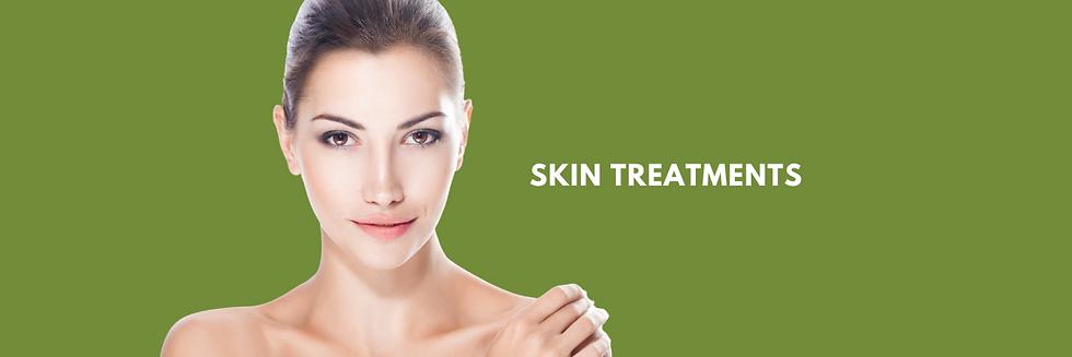 naveen skin treatments.png
