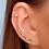 Thumbnail: CAMINHO Ear Cuff