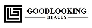 good looking beauty.png