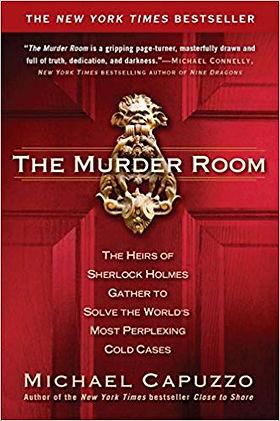 murder room amazon.jpg