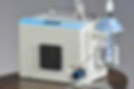 高濃度水素吸引マシン