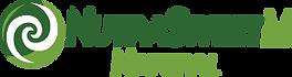 nutrasweet m logo.png