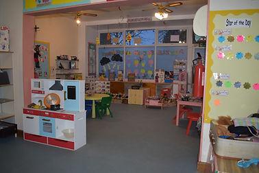 PreSchool_Room_2.JPG