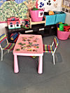 daycare,childrens day nursery,northfield,free childcare, 3 year funding, free childcare 3 years old, free spaces children