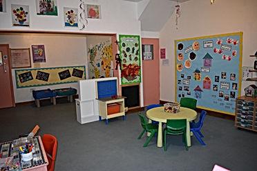 PreSchool_Room_3.JPG