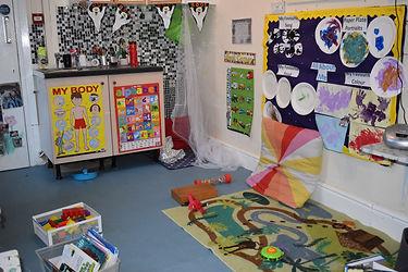 Toddler_Room_1.JPG
