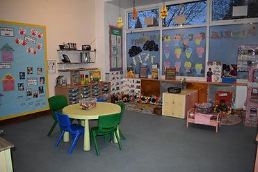 PreSchool_Room_1.JPG