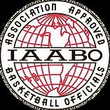 IAABO TRAN.png