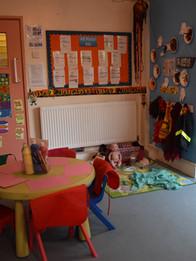 Toddler_Room_2.JPG