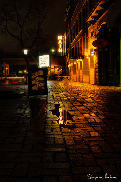 st anthony main street 3