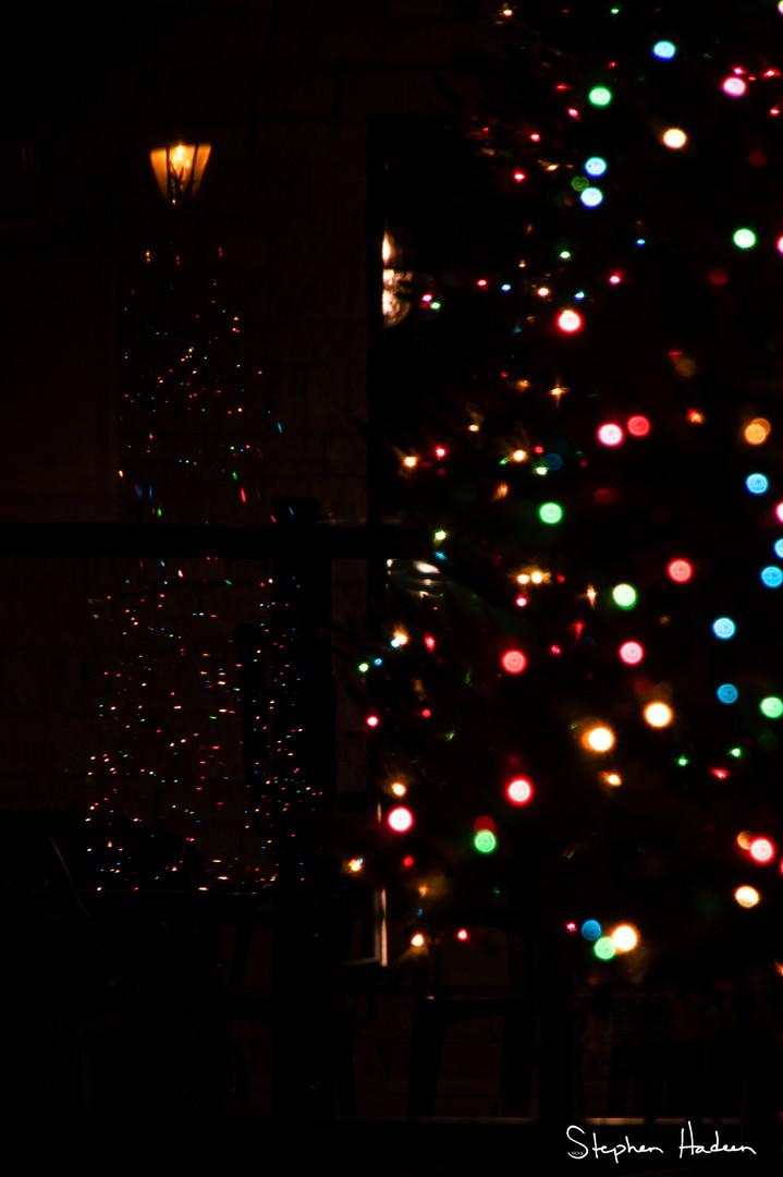 stillwater christmas 2