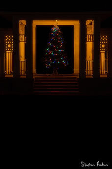 stillwater christmas gazebo.jpg