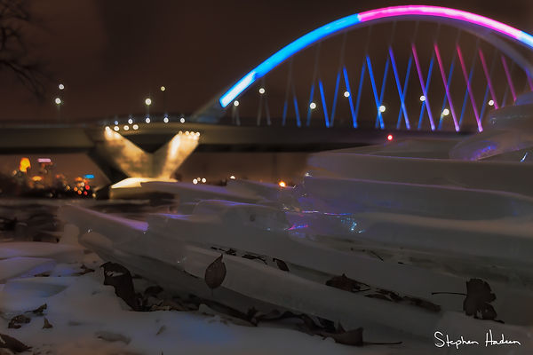 lowry bridge-1.jpg