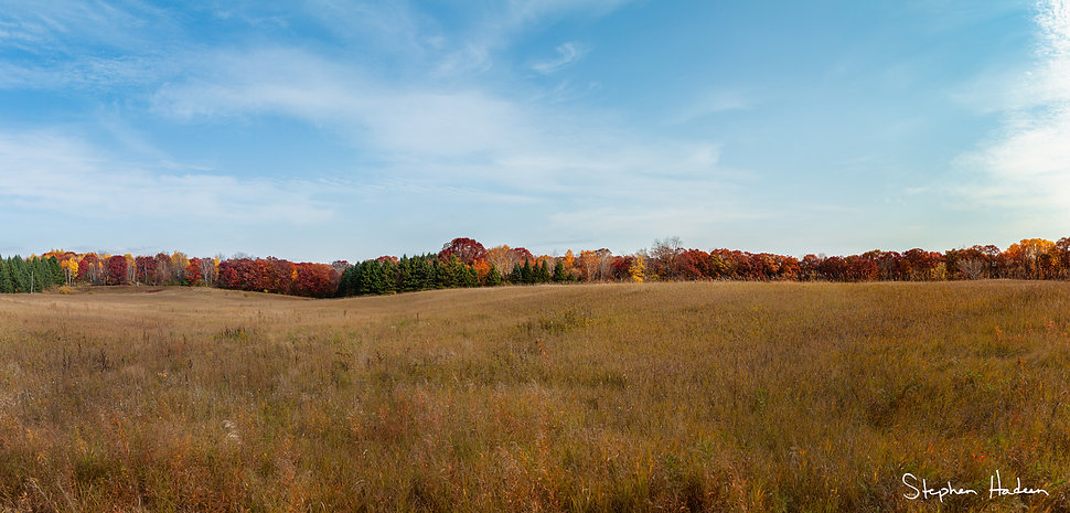 chartrand fall color final.jpg