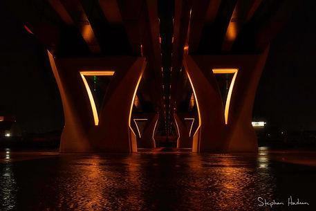 under hwy 52 bridge-1.jpg