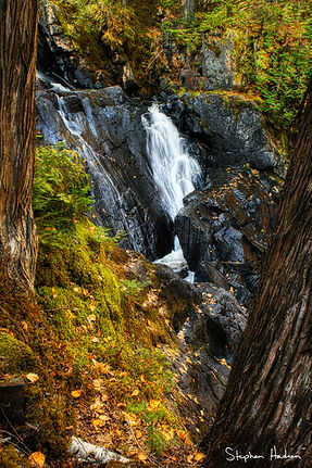 framing portage brook falls.jpg
