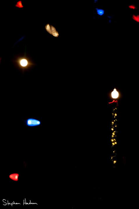 stillwater christmas 4