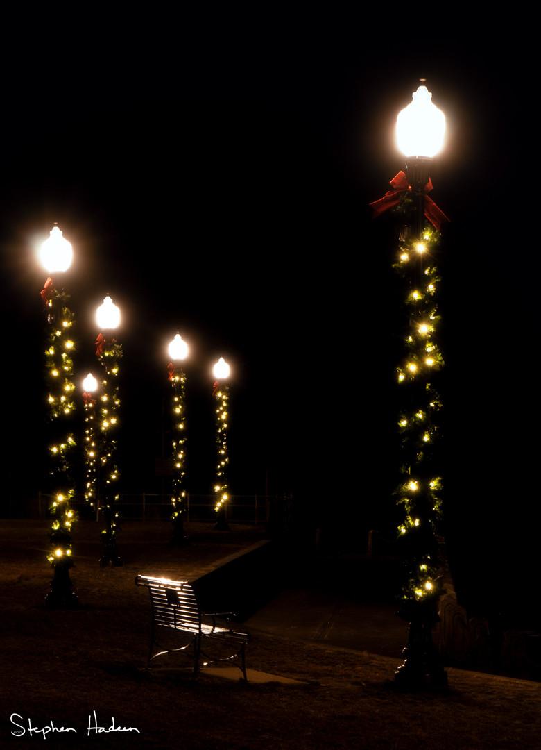 stillwater christmas 3