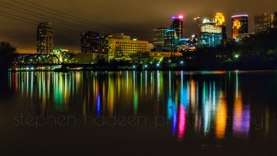 mpls from boom island park