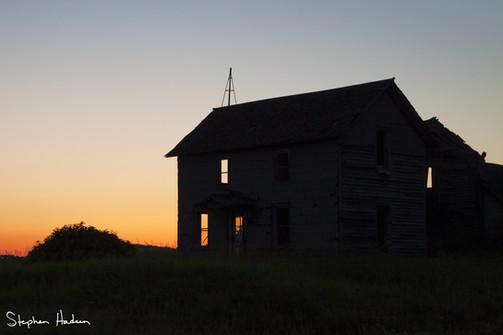 farm summer memories 1