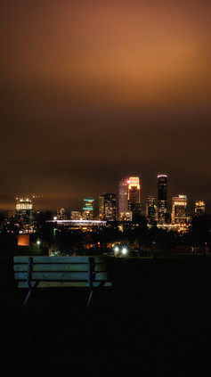view from bethune park for smartphones