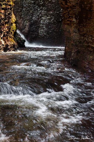kadunce river 2