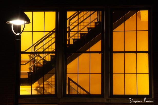 schmidt window lines