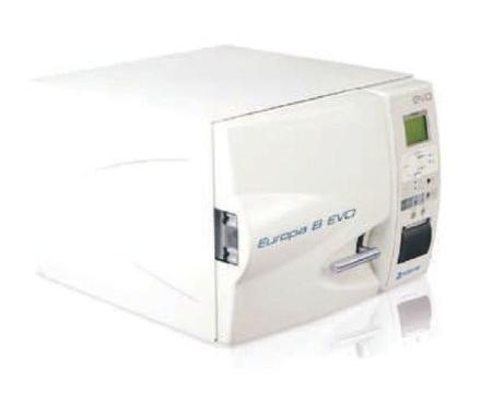 AP-13000