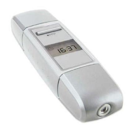 AP-11400